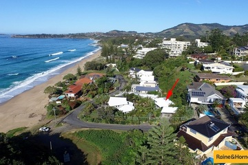 Recently Sold 6a Emerald Avenue, SAPPHIRE BEACH, 2450, New South Wales