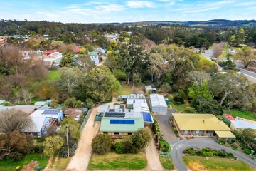Recently Sold 6 Luck Street, MACCLESFIELD, 5153, South Australia