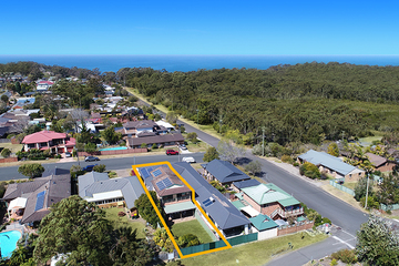 Recently Sold 20 Plateau Road (Proposed Lot 1), STANWELL TOPS, 2508, New South Wales