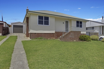Recently Sold 64 Lansdowne Street, GOULBURN, 2580, New South Wales