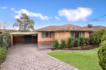 Recently Sold 7 Gunn Court, WESTMEADOWS, 3049, Victoria