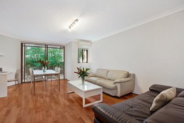 Recently Sold 23/29-31 Simpson Street, BONDI BEACH, 2026, New South Wales
