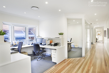Recently Sold 253 Pacific Highway, NORTH SYDNEY, 2060, New South Wales