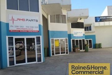 Recently Sold 4/61-63 Steel Street, CAPALABA, 4157, Queensland