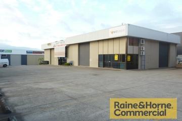 Recently Sold 2/150 Redland Bay Road, CAPALABA, 4157, Queensland