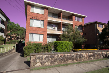 Recently Sold 4/12 Adelaide St, WEST RYDE, 2114, New South Wales
