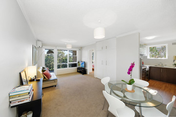Recently Sold 26/57 Spit Road, MOSMAN, 2088, New South Wales