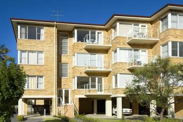 Recently Sold 14/1A Clifford Street, MOSMAN, 2088, New South Wales
