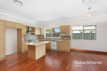 Recently Sold 108 Northcote Street, EARLWOOD, 2206, New South Wales