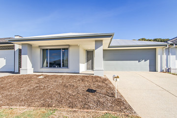 Recently Sold 4 Kuta PLACE, ALDINGA BEACH, 5173, South Australia