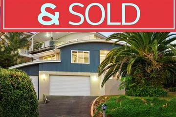 Recently Sold 15 Lillian Court, PORT MACQUARIE, 2444, New South Wales