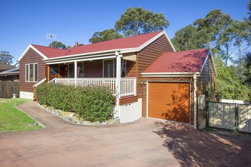 Recently Sold 25 Timbs Street, ULLADULLA, 2539, New South Wales