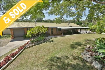 Recently Sold 5 Tryon Court, CLINTON, 4680, Queensland