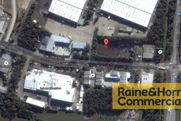 Recently Sold 13-17 Enterprise Street, CLEVELAND, 4163, Queensland