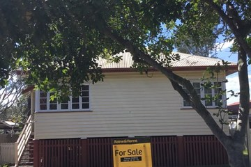 Recently Sold 7 Toongarra Rd, LEICHHARDT, 4305, Queensland