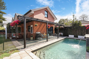 Recently Sold 2A England Avenue, MARRICKVILLE, 2204, New South Wales