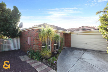 Recently Sold 28 Saunders Court, ROXBURGH PARK, 3064, Victoria