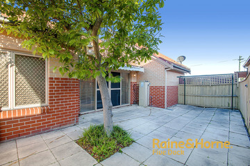 Recently Sold 2 / 47 BARNSTAPLE ROAD, FIVE DOCK, 2046, New South Wales