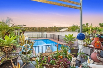 Recently Sold 7 Birch Crescent, EAST CORRIMAL, 2518, New South Wales
