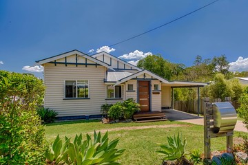 Recently Sold 152A Pine Street, GYMPIE, 4570, Queensland