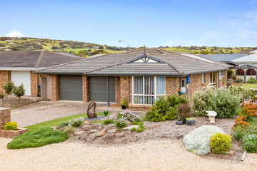 Recently Sold 3 WINDJAMMER COURT, ENCOUNTER BAY, 5211, South Australia