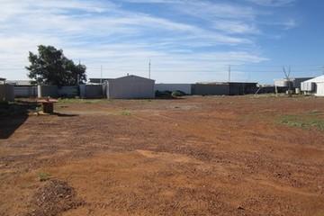 Recently Sold Lot 643 Matrix St., ANDAMOOKA, 5722, South Australia