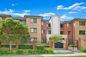 Recently Sold 15/7-15 Purser Avenue, CASTLE HILL, 2154, New South Wales