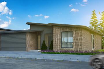 Recently Sold 20/110 Kanahooka Rd, KANAHOOKA, 2530, New South Wales