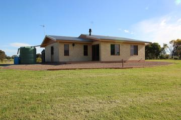 Recently Sold 6 Marble Creek Road, COULTA, 5607, South Australia