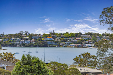 Recently Sold 51/59 Wrights Road, DRUMMOYNE, 2047, New South Wales