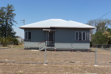 Recently Sold 2 Hughes, MULGILDIE, 4630, Queensland