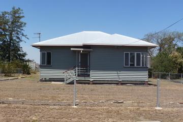 Recently Sold 2 Hughes, MULGILDIE, 4630, Queensland