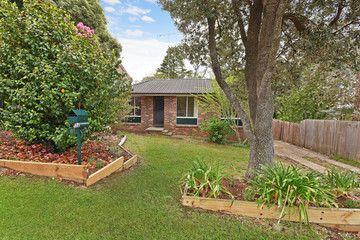 Recently Sold 81 Fitzgerald Street, KATOOMBA, 2780, New South Wales