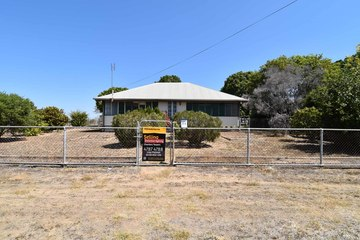 Recently Sold 34 MILLCHESTER ROAD, QUEENTON, 4820, Queensland