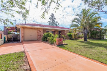 Recently Sold 11 Long Street, ILUKA, 2466, New South Wales