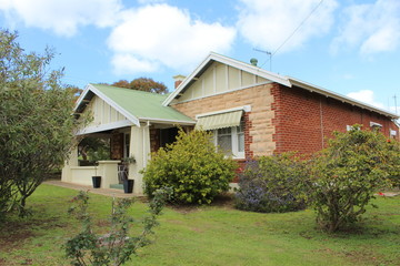 Recently Sold 16 Forbes Street, PORT LINCOLN, 5606, South Australia