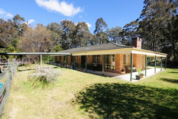 Recently Sold 792 Falls Road, FALLS CREEK, 2540, New South Wales