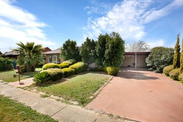 Recently Sold 17 Tulloch Avenue, KURUNJANG, 3337, Victoria