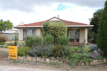 Recently Sold 27 Verdun Road, MURRAY BRIDGE, 5253, South Australia