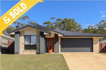 Recently Sold 28 Iris Road, KIRKWOOD, 4680, Queensland