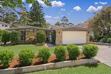 Recently Sold 15 Bentley Avenue, FORESTVILLE, 2087, New South Wales