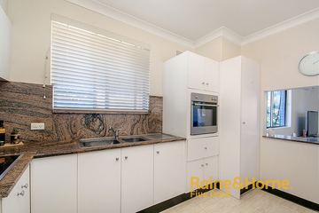 Recently Sold 7 / 61 GARFIELD STREET, FIVE DOCK, 2046, New South Wales