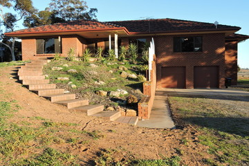 Recently Sold 289 Murrawong Road, MURRAY BRIDGE, 5253, South Australia
