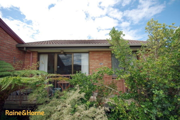 Recently Sold 394 Village Drive, KINGSTON, 7050, Tasmania