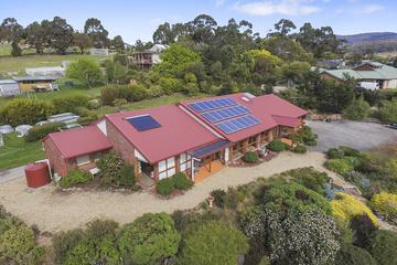 Recently Sold 12 Englefield Drive, MARGATE, 7054, Tasmania