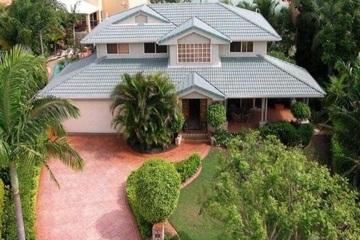 Recently Sold 3 Kilroe Court, ORMISTON, 4160, Queensland