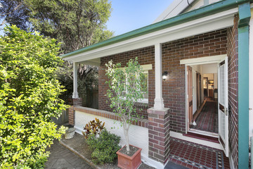 Recently Sold 52 Newington Road, MARRICKVILLE, 2204, New South Wales