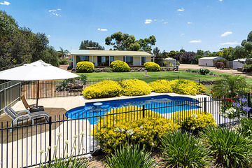 Recently Sold 20 Avenue Road, STRATHALBYN, 5255, South Australia