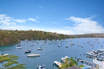 Recently Sold 56 Cowdroy Avenue, CAMMERAY, 2062, New South Wales