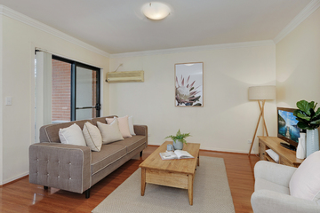 Recently Sold 63/38 ORARA STREET, WAITARA, 2077, New South Wales